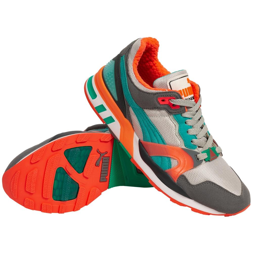 PUMA Trinomic XT2 Plus Sneaker 355868-16