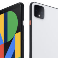 Pixel 4   Fotografa il cielo stellato   Google Store 2020 08 02 09 20 12