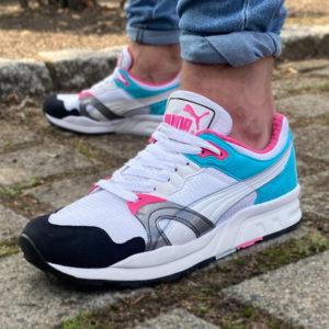 PUMA Trinomic XT1 Plus Sneaker