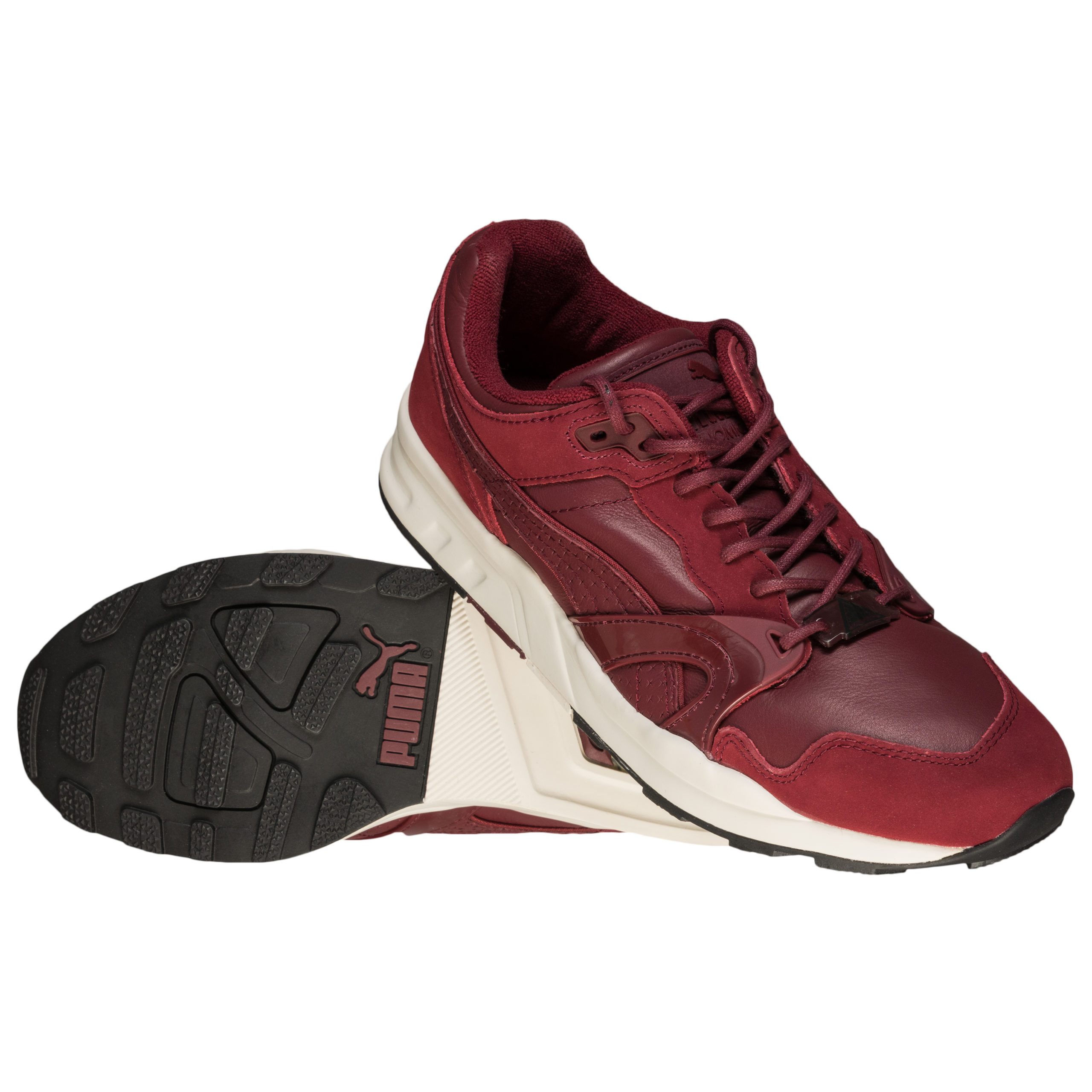 SportSpar PUMA Trinomic XT1 City Series Sneaker 359234-04