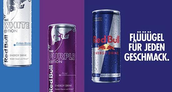 Red Bull Energy Drink Heidelbeere Dosen Getraenke Blue Edition 12er Palette EINWEG 12 x 250 ml Amazon.de Lebensmittel  Get 2020 08 01 11 24