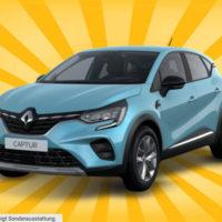 Renault_Captur_Testleasing_Autohaus_Koenig