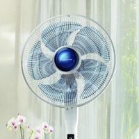 Rowenta Silence Extreme Floor Fan with Remote Control 1830007689 Amazon.de Baumarkt 2020 08 17 12 16