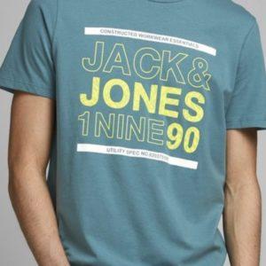 Tara M 30 auf Jack  Jones auch Sale