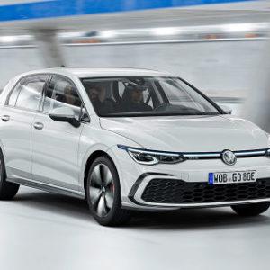 VW Golf 8 GTE 2020 Plug in Hybrid Reichweite Preis 474x316 d0ef8caa6c17fbbb