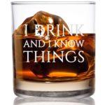 Single Malt Scotch Whisky Deals 🥃 z.B. Talisker & mehr