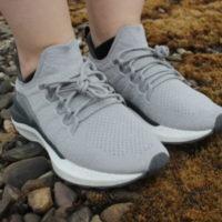 Xiaomi Mijia Fishbone Sneaker 4