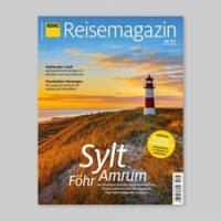 adac-reisemagazin-sylt