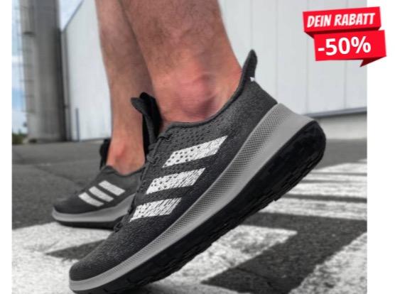 adidas Sensebounce  Summer.RDY Herren Laufschuhe EF0323