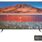 4K Smart TV LED TV SAMSUNG GU65TU7079UXZG