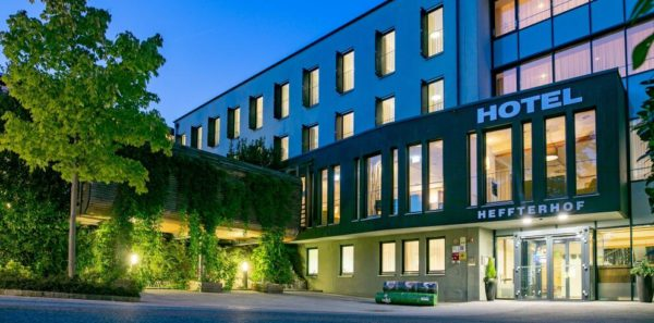 4 Heffterhof Salzburg 2