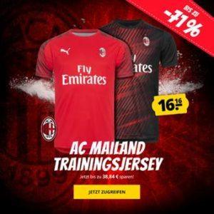 AC Mailand SportSpar 1 300x300 1