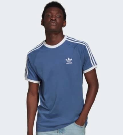 Adicolor Herren Shirt