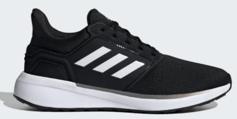 Adidas EQ19 RUN Herren Laufschuhe