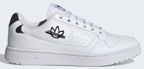 Adidas NY 90 Herren Sneaker