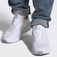 Adidas Retroset Sneaker in mehreren Farben