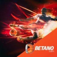 Betano Bonus Deal