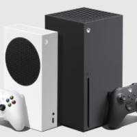 Die Xbox Series X, unsere schnellste und leistungsstärkste Konsole aller Zeiten, wurde für eine Konsolengeneration entworfen, in der Sie, der Spieler, im Mittelpunkt stehen. Auf 1 Kauf Konsole pro Kunde beschränkt.