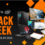 Black Week bei Notebooksbilliger 🖤 mit bis zu 50% Sofort-Rabatt  z.B. Surface Laptops