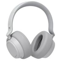 Highlights: Aktives Noise-Cancelling mit 13 Regulierungsstufen Exzellente Klangqualität - Insgesamt acht Mikrofone, mit je zwei Mikrofonen für Sprache und zwei Mikrofonen für das ANC1 pro Ohrmuschel Touch Interface zur Lautstärkenregulierung, Automatische Pause-, Skip- und Wiedergabefunktion Hoher Tragekomfort durch leichtes formschönes Design und weiche Ohrmuscheln Einfaches Pairing via Bluetooth mit bis zu acht Geräten; Swift-Pair Funktion2 Bis zu 15 Stunden Akkulaufzeit3; 5 Minuten Schnellladefunktion für ca. eine Stunde Laufzeit
