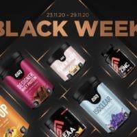 Black Week Fitmart
