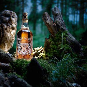 Titelbild Der Blackforest Wild Rum ist nicht nur der erste Rum aus dem Schwarzwald, sondern auch der höchst ausgezeichnete Rum Deutschlands. Unser Rum wird in Handarbeit produziert, in die Fässer eingelagert und nach mehreren Jahren Ruhezeit von Hand abgefüllt
