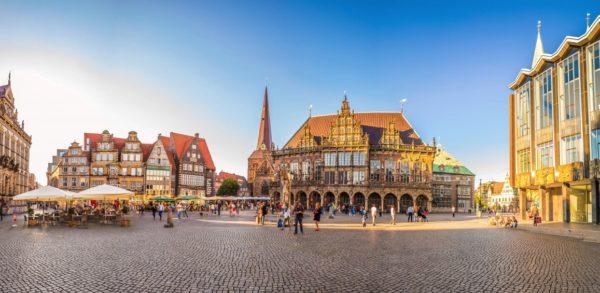 Bremen UEF im 4 Sterne Hotel zu zweit   60