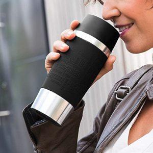 Emsa 515615 Travel Mug Standard-Design Grande