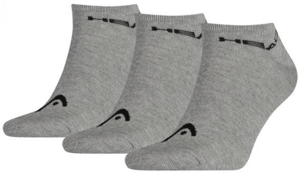 Heas Sneaker Socken