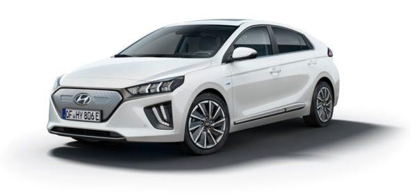 ID99304 Hyundai Ioniq FL MJ Aktion Neufahrzeug 1 w1280 912.jpg