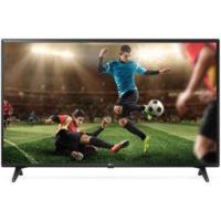 LG 75UM7050PLF LED 4K  UHD Smart TV Web OS 191 cm 7522 HDR10 Pro