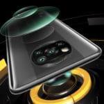 Xiaomi Poco X3 NFC 📱 mit 120Hz Display, 5.160 mAh & Snapdragon 732G