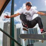NIKE: 30% Gutschein 👟🛹 auf SB-Sneaker