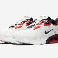 Nike Air Max 200 Sneaker 3