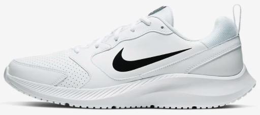 Nike Todos RN Sneaker