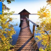 Reise-Deal_Bayern_Ammersee