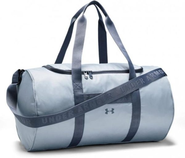 UNDER ARMOUR FAVORITE DUFFEL SPORTTASCHE