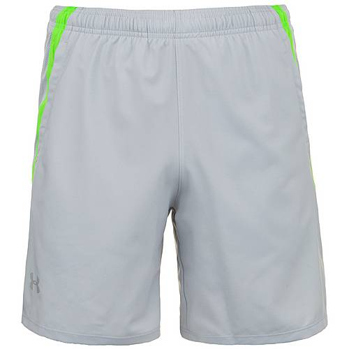 UNDER ARMOUR LAUNCH SW LAUFSHORT HERREN