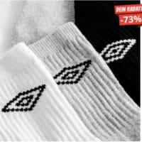 Umbro Socken