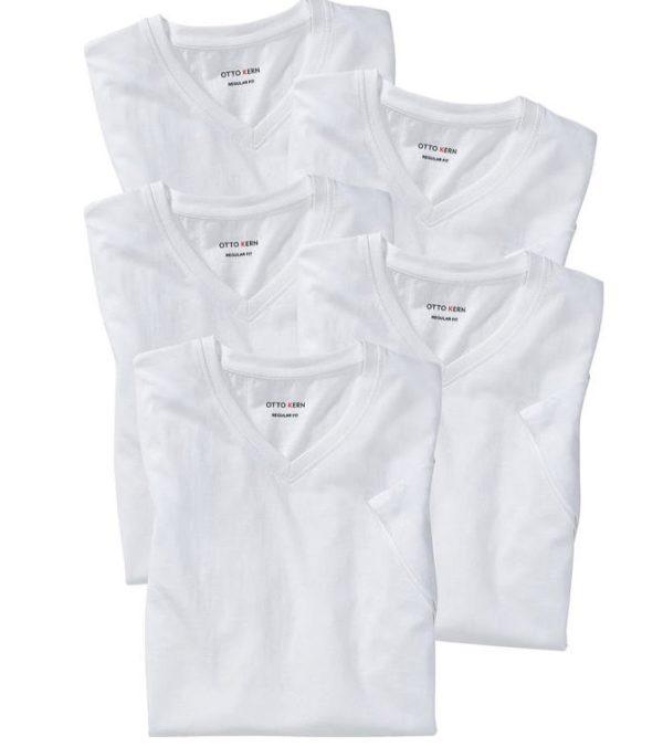 Vorteilshop   Otto Kern Shirts