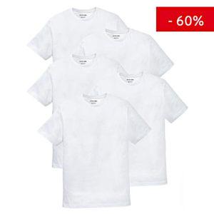 Vorteilshop Otto Kern T Shirts