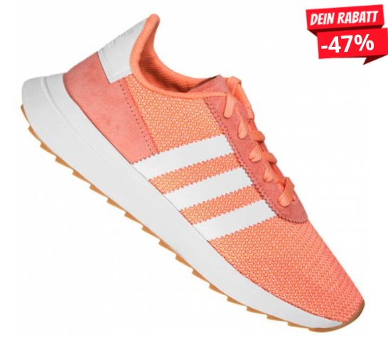 adidas Originals FLB Runner Damen Sneaker DB2121