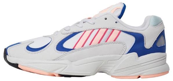 adidas_Originals_Herren_Yung_1_Sneakers