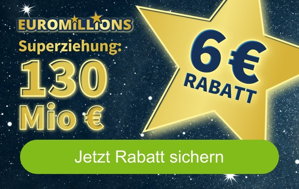 euromillions 600x380 2