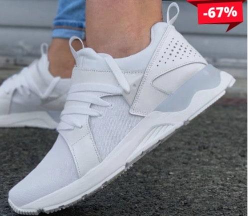 ASICS GEL-Lyte V Sanze Sneaker H8H4L