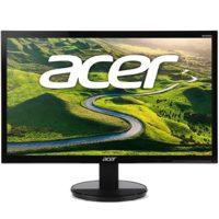 Acer K2 K242HQLCbid LED Monitor