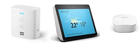 Amazon Geräte zum Bestpreis