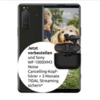 Otelo Allnet-Flat Max Aktion 20 GB (statt 6 GB) LTE-Internet-Flatrate mit bis zu 21,6 Mbit/s Allnet-Flatrate in alle dt. Mobilfunknetze, sowie ins dt. Festnetz 10€ Wechselbonus bei Rufnummernmitnahme EU-Roaming inklusive
