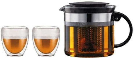 Bodum Tee-Set Bistro