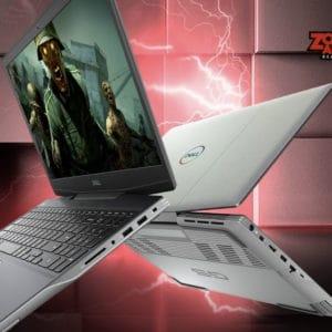 DellG5 1522 Gaming Laptop mit AMD Radeon CPU  Dell Deutschland 2020 10 06 16 00